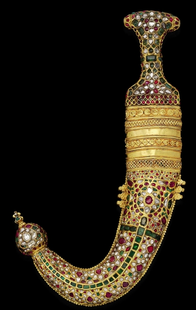 gold-and-mutiple-stones-dagger.jpg