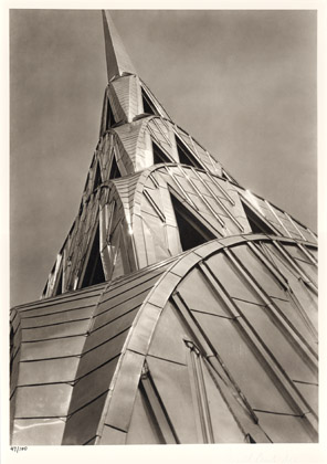 Margaret_Bourke_White_Chrysler_Building