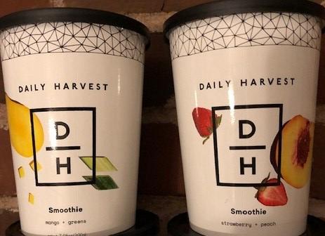 daily-harvest.jpg